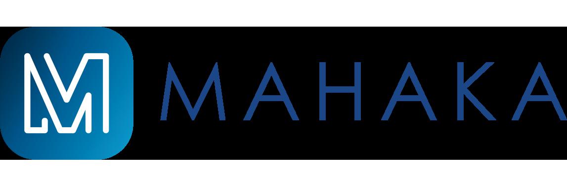 Mahaka