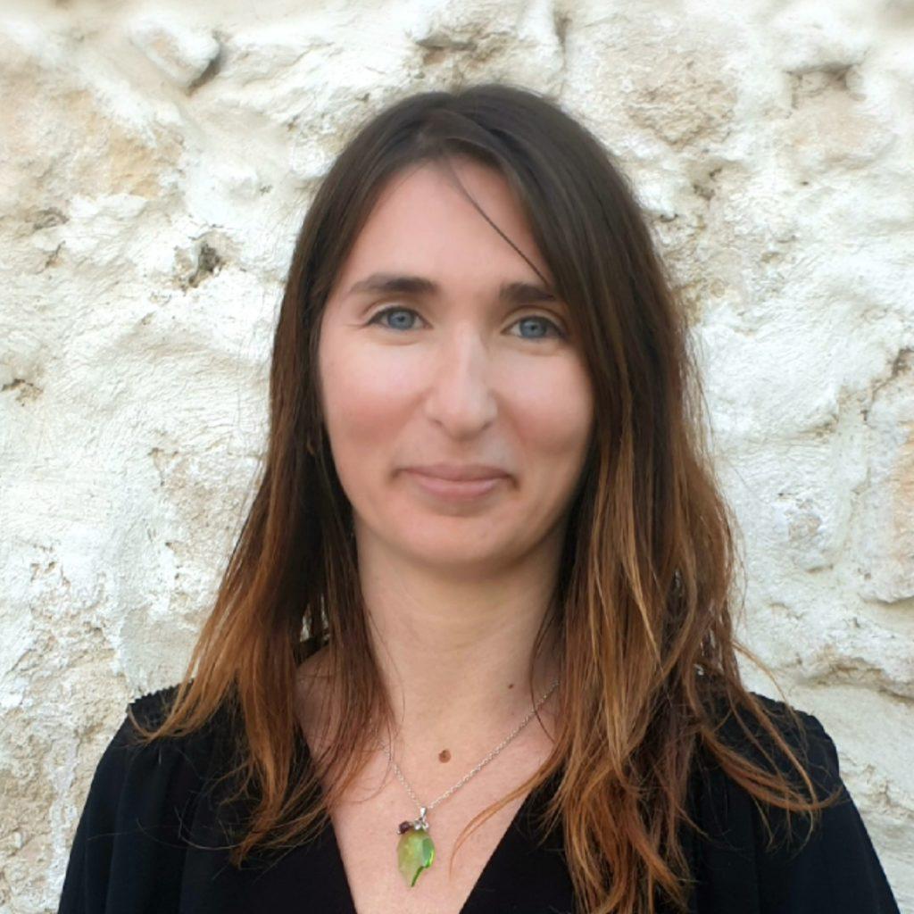 Fabienne Falzoï