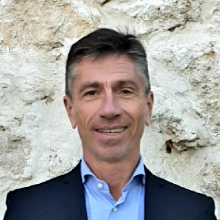Rodolphe Guillemin