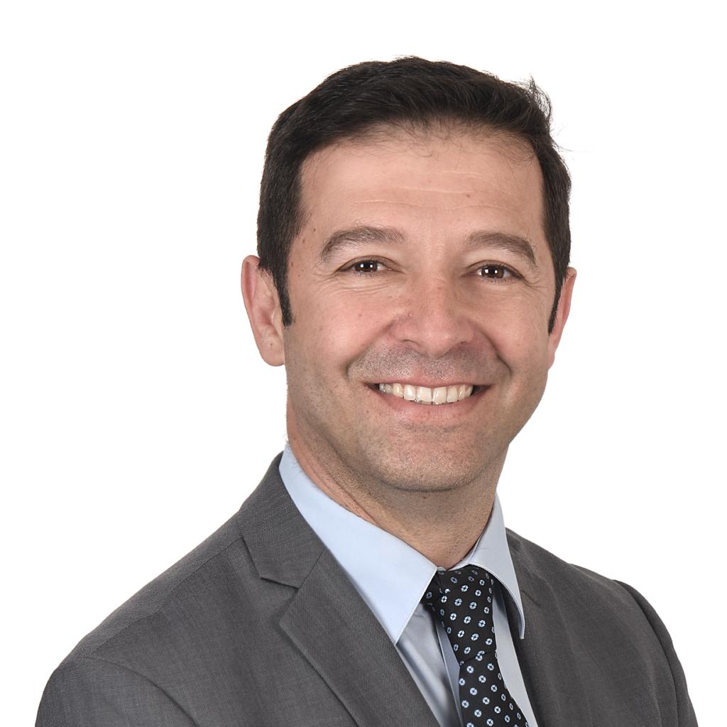 Jean-Marc Chevassus