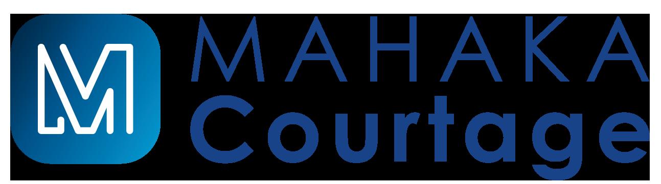 MAHAKA-COURTAGE