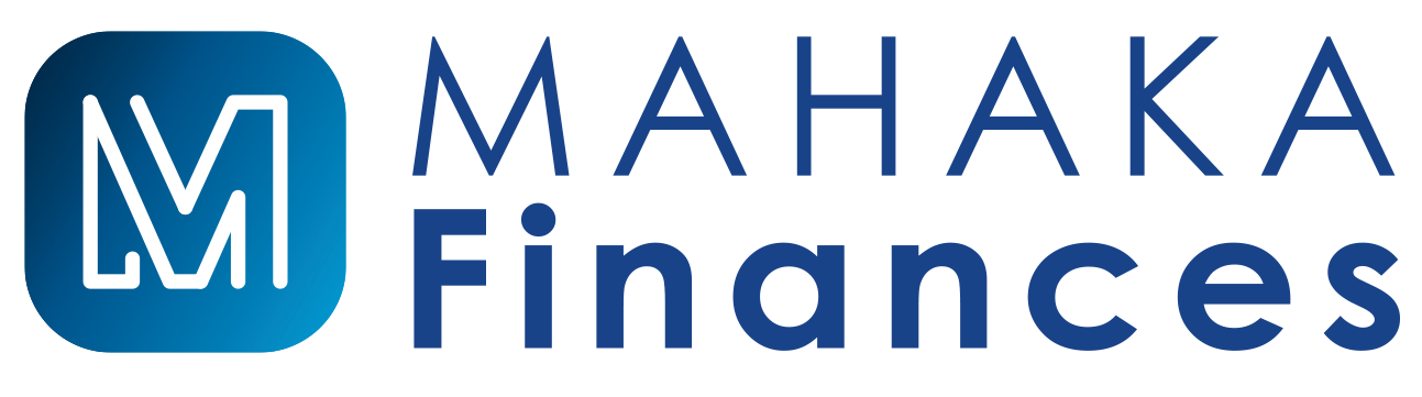 MAHAKA-FINANCES